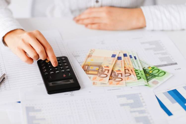BU: Geförderte Versicherung teurer als heutige Tarife