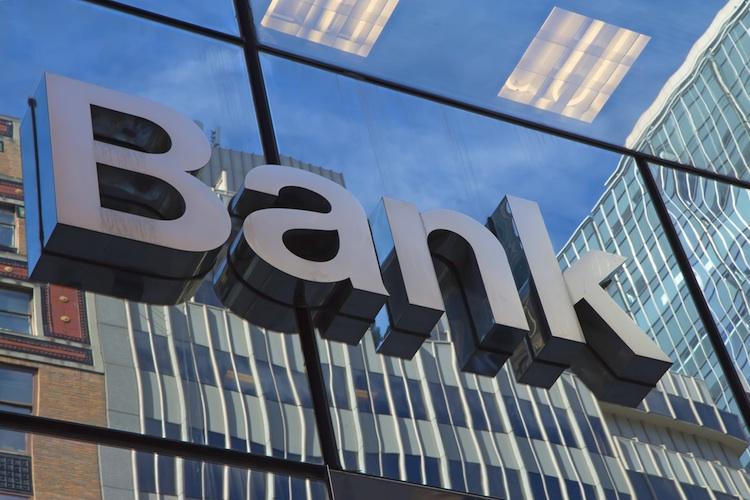 Online-Banking immer wichtiger