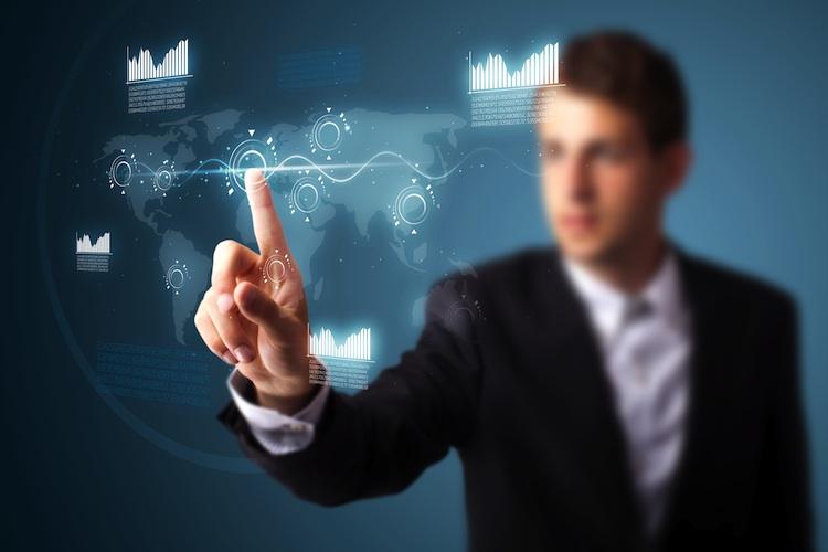 Finanzportal 24 setzt auf Vergleichsrechner von Softfair