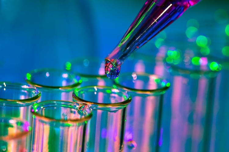 Biotechnologie-Fidura in Source bringt Biotech-ETF
