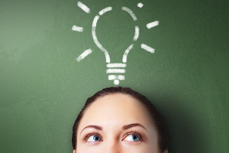 Finanzwissen: Jeder Dritte fühlt sich gut informiert