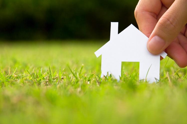 Riskolebensversicherung: Hannoversche mit neuem Baustein zut Kreditabsicherung