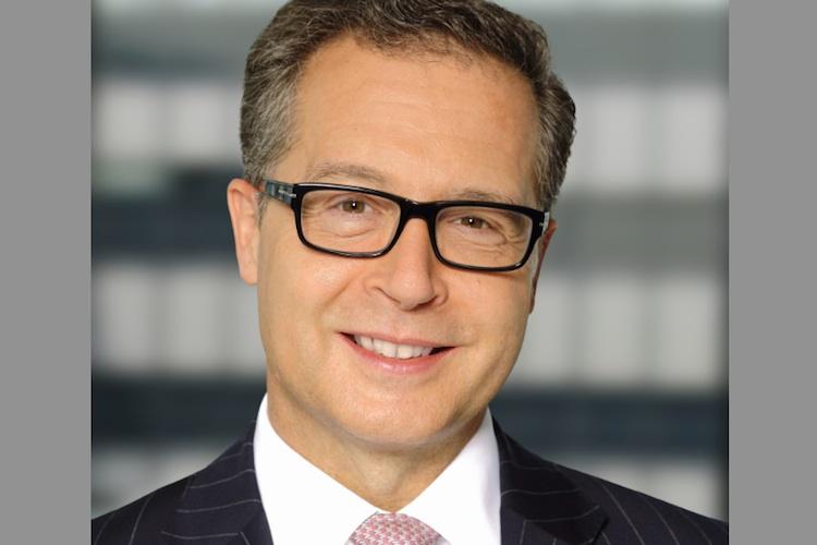 Holger-Sepp-Caceis in Caceis als Verwahrstelle angenommen