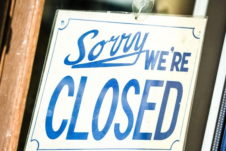 Infinus: Neun Unternehmen vorläufig insolvent