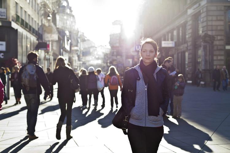 Wohnimmobilien: Junge Menschen bevorzugen Schwarmstädte