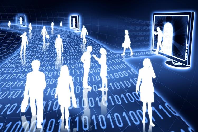 Kundenportale im Versicherungsmarkt: Studie sieht großes Potenzial