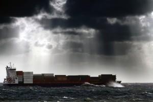 Schiffsfonds-300x200 in Schiffsfonds