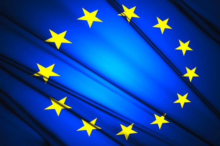 Solvency-II EU in Digitale Transformation der Finanzbranche passiert jetzt