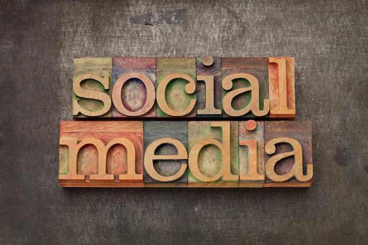 Soziale Netzwerke: Auftritte von Krankenkassen aus Verbrauchersicht nicht notwendig