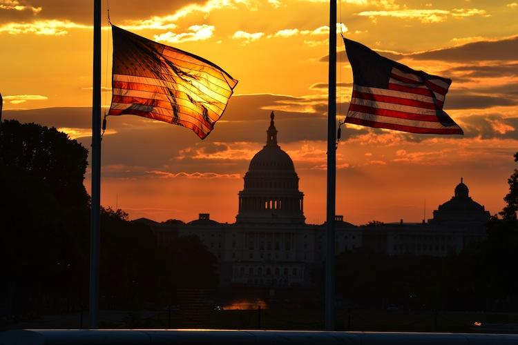 Scharfe Kritik weltweit Tillerson relativiert US-Ausstieg aus Klimaabkommen