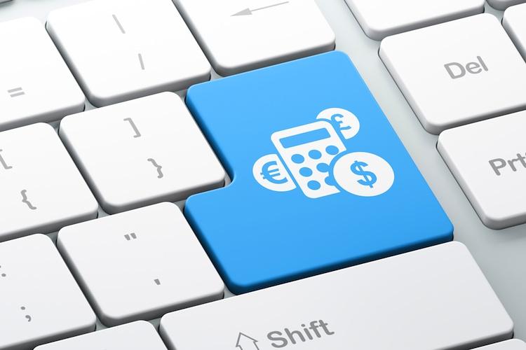 Rentenrechner: GDV startet Internet-Angebot