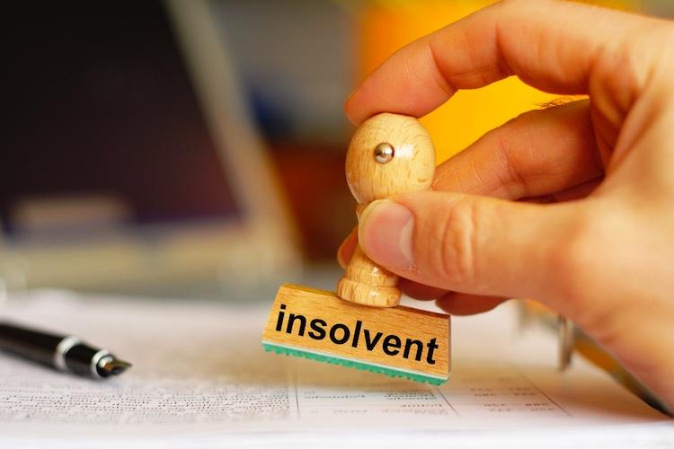Infinus-Razzia: Future Business und Prosavus stellen Insolvenzantrag