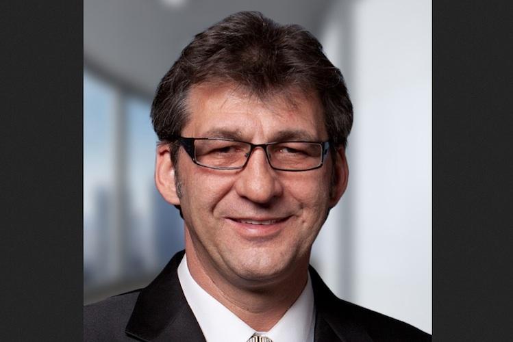 Ottmar-knoll in Anleger entlasten Geschäftsleitung der Fairvesta-Fonds