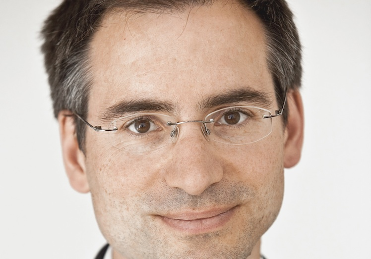 Baldeweg Dirk 1 in Caceis ist Verwahrstelle für Buss Capital Fonds