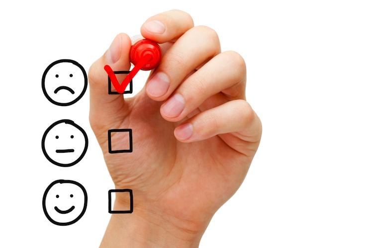 Bankberatung: Kunden sehen keine Verbesserung durch Beratungsprotokoll