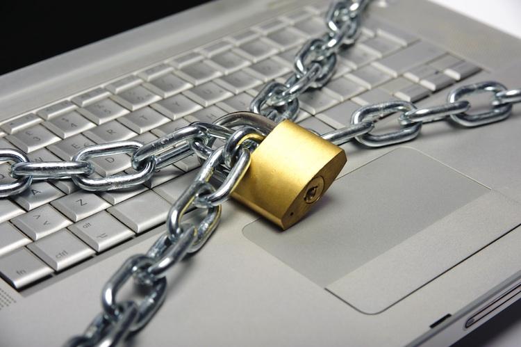 Cyber in Württembergische bringt Police gegen IT-Kriminalität