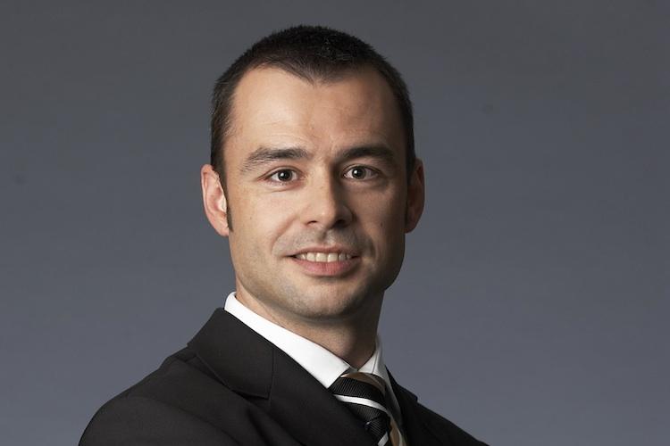 Markus Hamer, DISQ