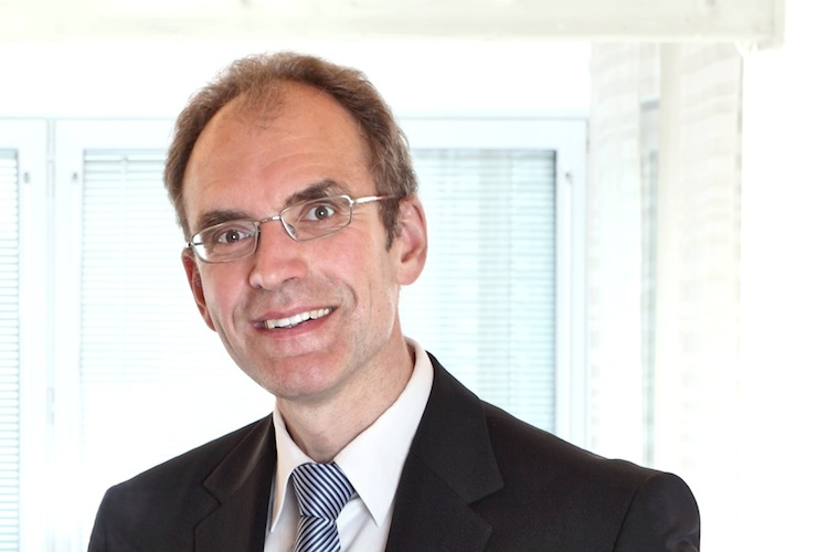 Professor Dr. Thomas Dommermuth: Die Steuerbegünstigung kann einen bedeutenden fünfstelligen Vorteil bewirken.