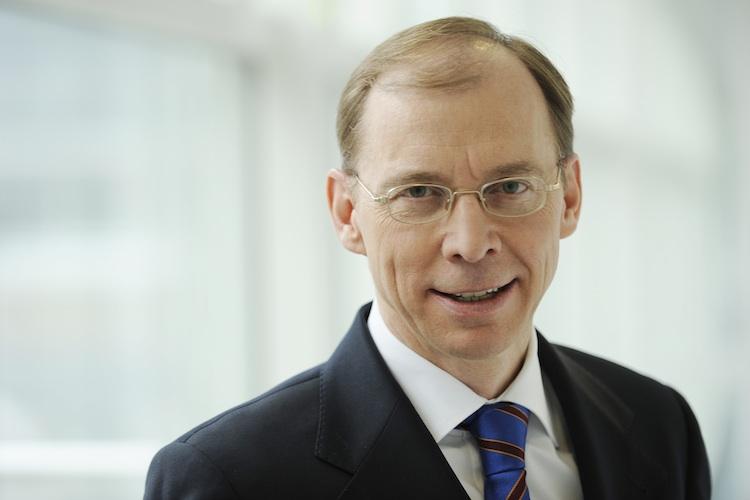 Dr Frank Grund in Rating-Komitee von Assekurata erweitert