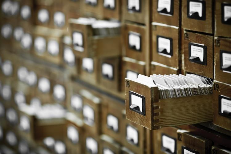 Finanzanlagenvermittler-Register: Weniger Eintragungen als erwartet