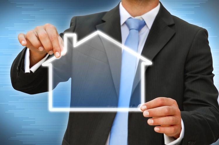Immobilienfonds- in Verkaufspreise offener Immobilienfonds liegen unter Buchwerten