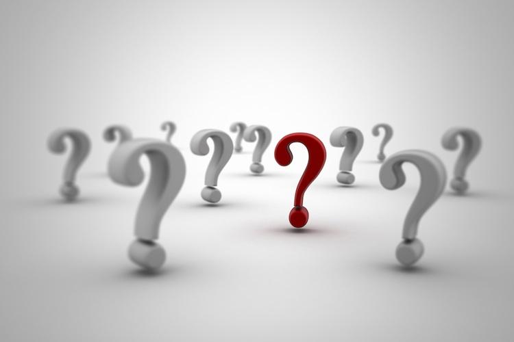 Infinus: Bafin stellt FAQ ins Netz