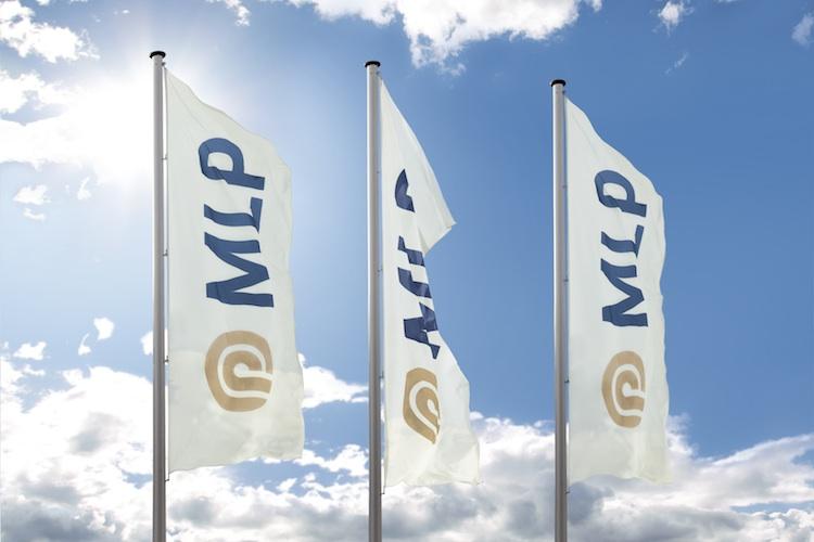 MLP: Swiss Life verkauft Anteile