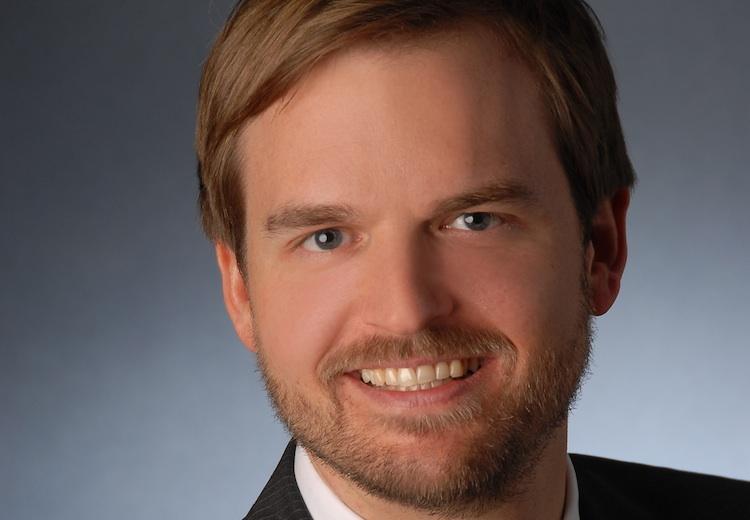 Michael-NeumannQualitypool in Ratenkredite: Qualitypool will Makler administrativ unterstützen