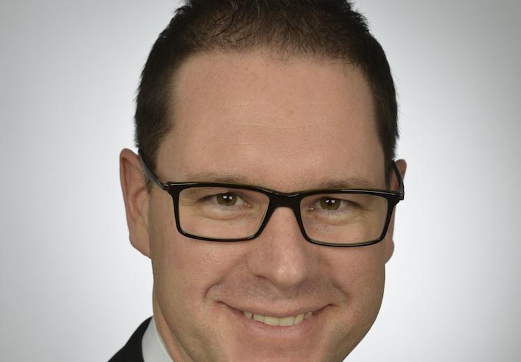 NeuThomasDaniel in Personalwechsel im Vorstand der Huk 24