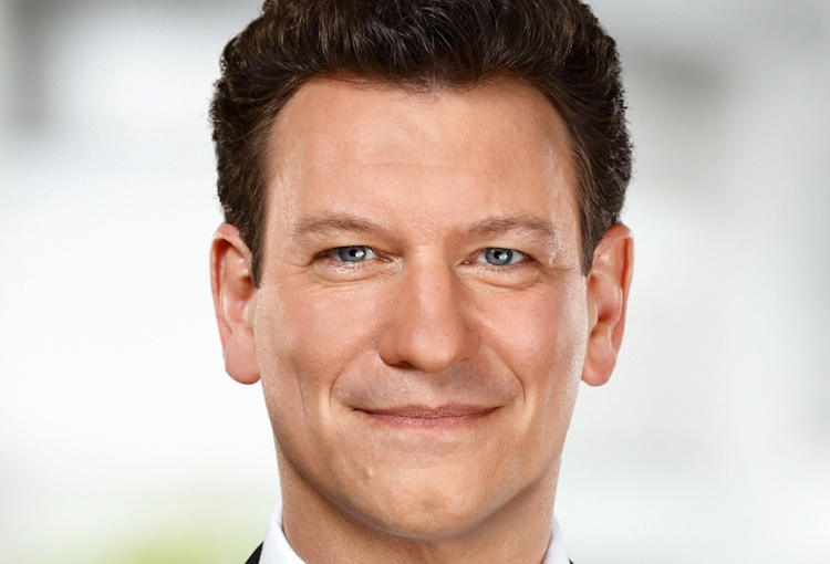 SchumacherUnionInvestment in Union Investment: Institutionelles Geschäft soll weiter wachsen