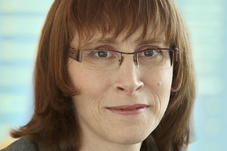 Ergo Versicherungsgruppe: Silke Lautenschläger in Vorstand berufen