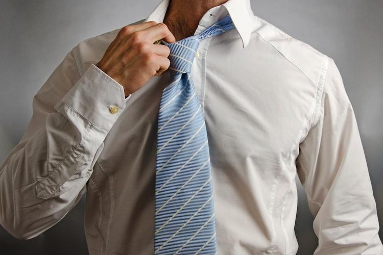 Vertriebswege-Survey: Wachsender Druck auf Makler