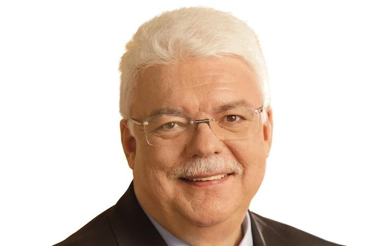 Heinz Lanfermann