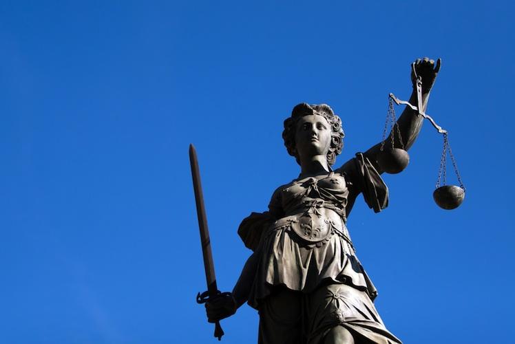 Weiteres Gericht entscheidet pro P&R-Vermittler