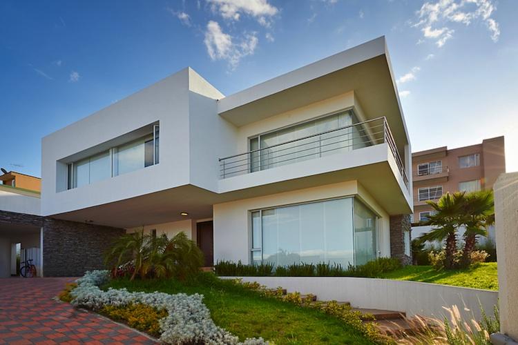Villa-750-shutt 1439811707 in Risiken für Top-Wohnimmobilien in 2020