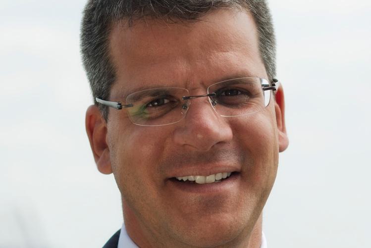 ABetz-Foto-4 in Efonds: Betz übernimmt wieder Mehrheit und Leitung