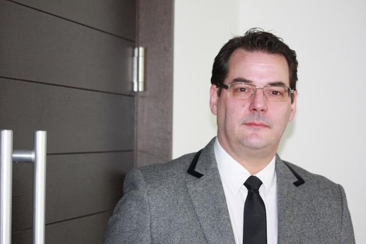 Albersmeier Heiner in Neue Geschäftsführer für Wölbern-Fonds