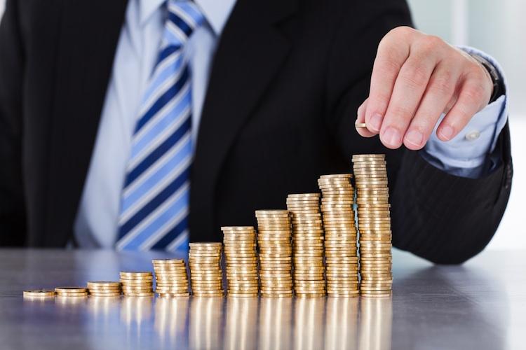 Deutsche-Finance in Deutsche Finance steigert Platzierungszahlen und erweitert Vorstand