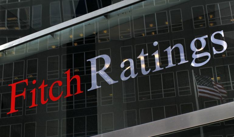Höhere Kapitalmarktrisiken: Versicherern droht Rating-Abstufung