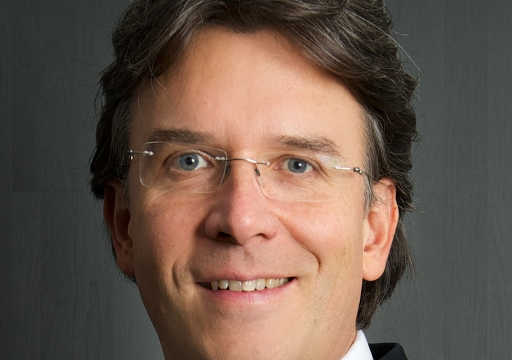 Frank-Fischer750 in Neuer Fondsmanager für den Prima – Classic