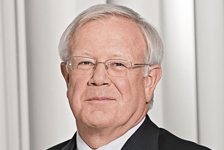 HL Patt in Hannover Leasing: Patt nicht mehr Geschäftsführer