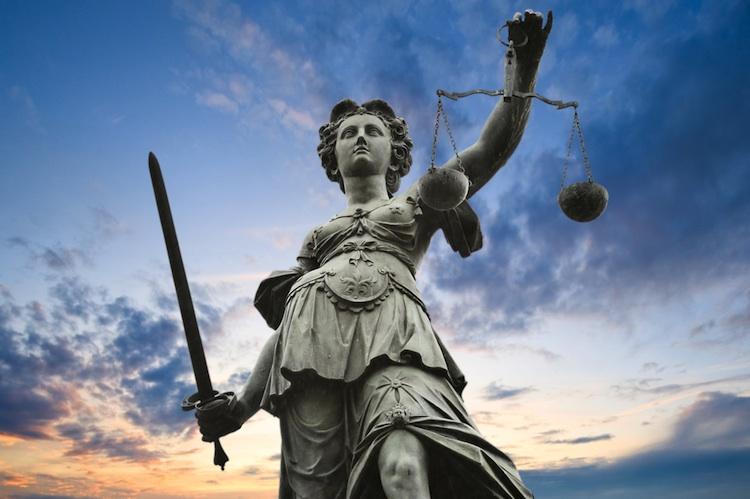 HTB in LG Hamburg: Ausschüttungen dürfen nicht zurückgefordert werden
