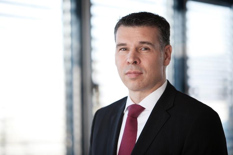 Hahn AG TKU 04 in Hahn Gruppe steigert Geschäft mit Institutionellen