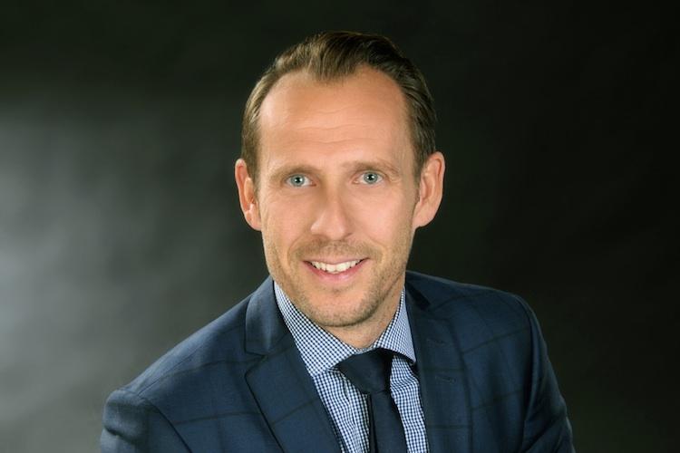 Torsten Müller, Helvetia
