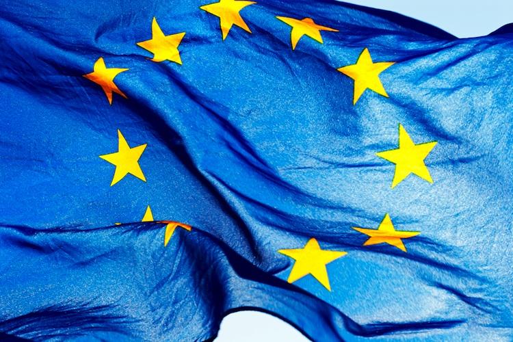 IMD 2: EU-Parlament für Offenlegung von Provisionen