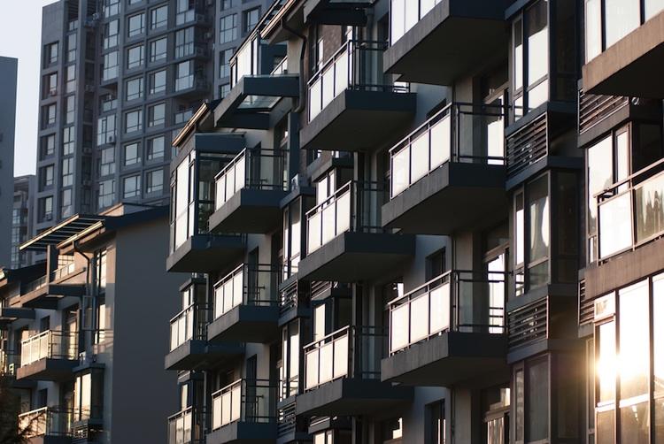 Immobilien- in AIFM-Lizenz für Credit Suisse Asset Management
