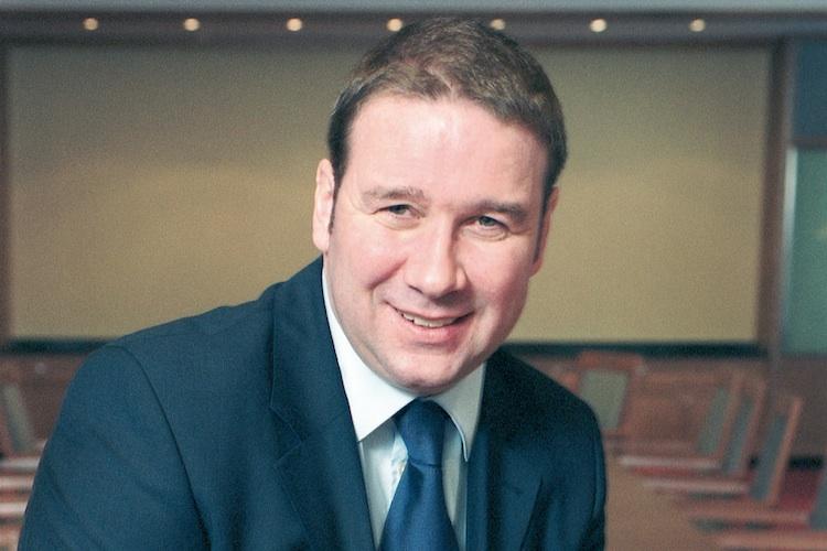 BCA: Ideal-Vorstand Jacobs ist neuer Aufsichtsratsvorsitzendender