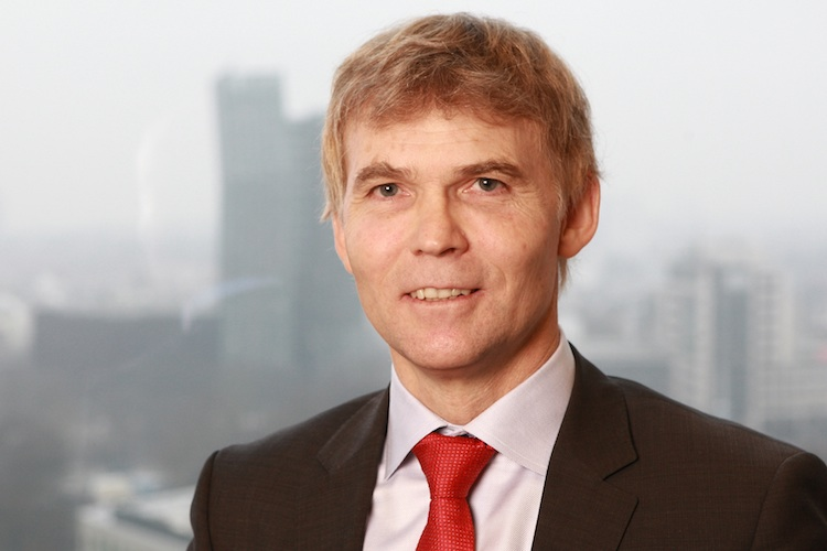 Markus Jost, Basler