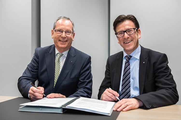 KfZ-Versicherer: ADAC und Zurich verlängern Kooperation