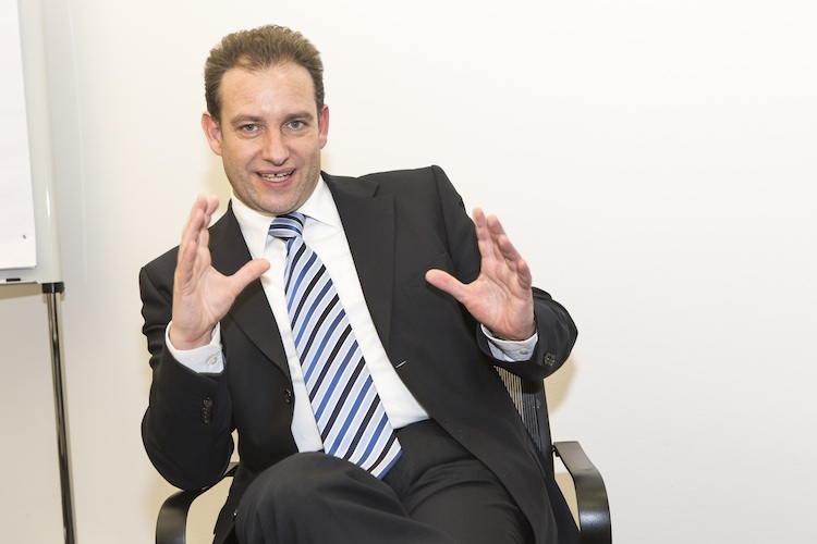 Markus-Kaiser-Star-Capital in Markus Kaiser lenkt erneut die RWS-Dachfonds